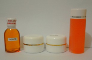 Product_Beauty Cream